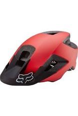 Fox Ranger Helmet