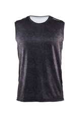 Craft Mind Sleeveless Men's