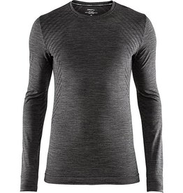 Craft Fuseknit Comfort RN LS Men's
