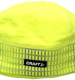 Craft Brilliant Hat 2.0