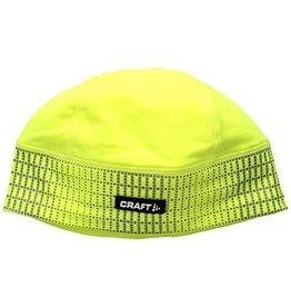 Craft Brilliant Hat 2.0