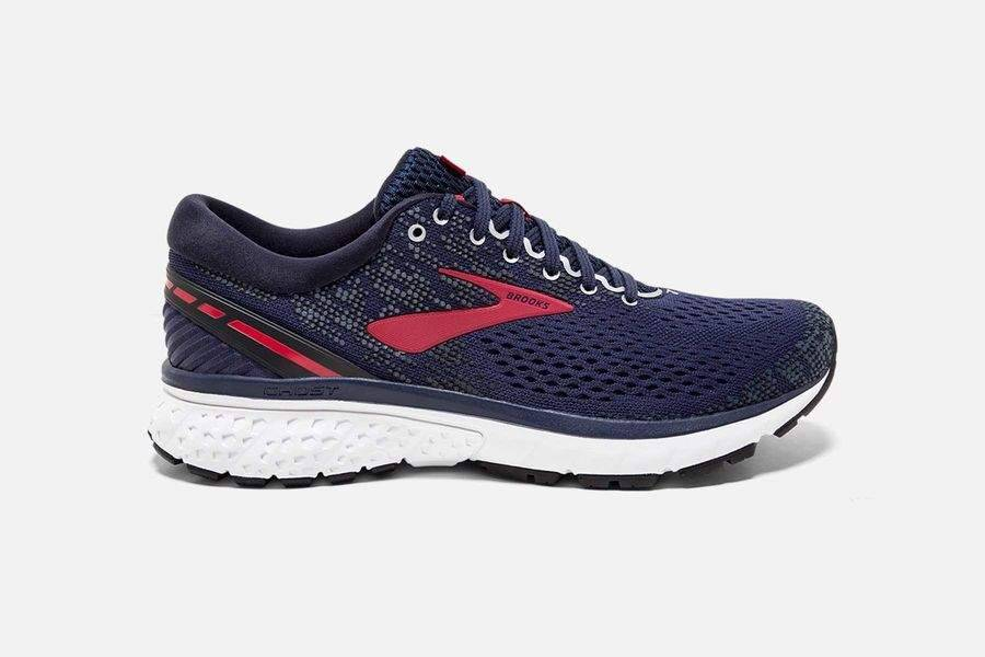 Brooks Brooks Ghost 11 Men's