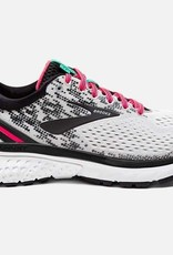 Brooks Brooks Ghost 11 Women's