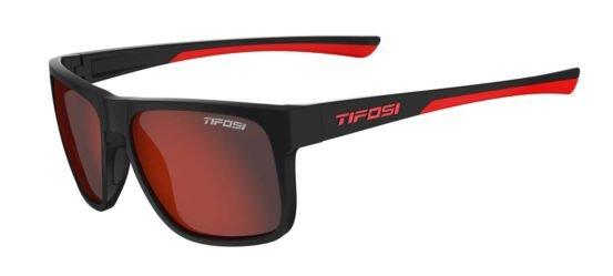 Tifosi Swick Glasses