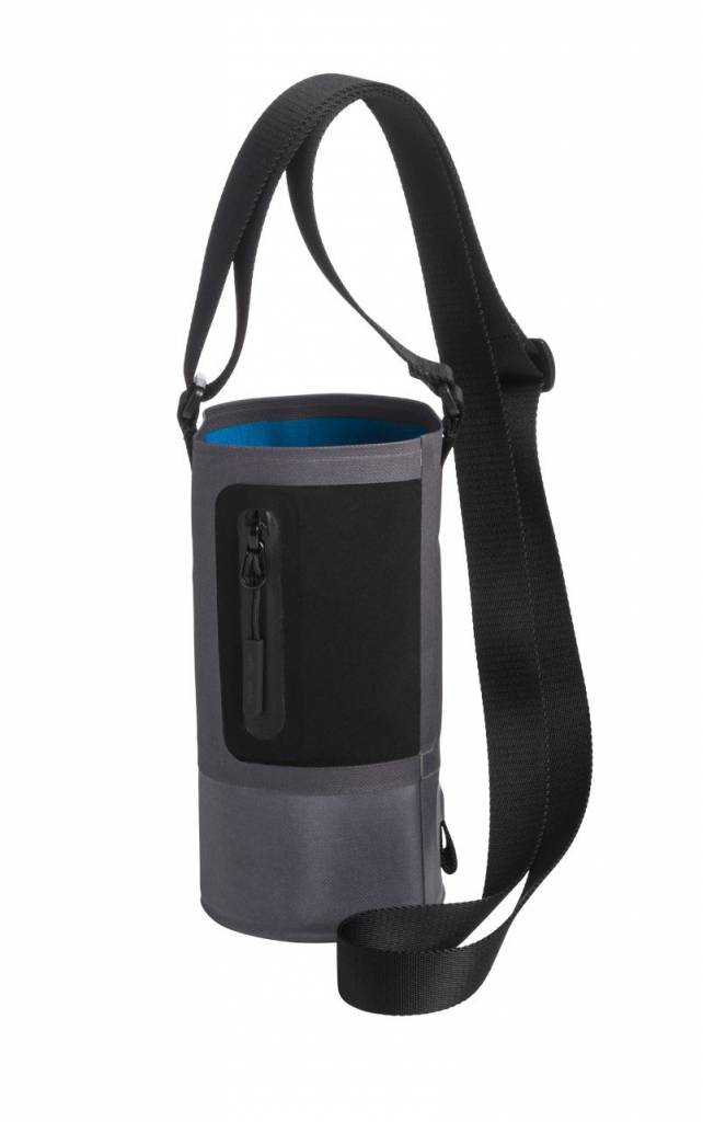 Hydro Flask Tag Along Bottle Sling Large