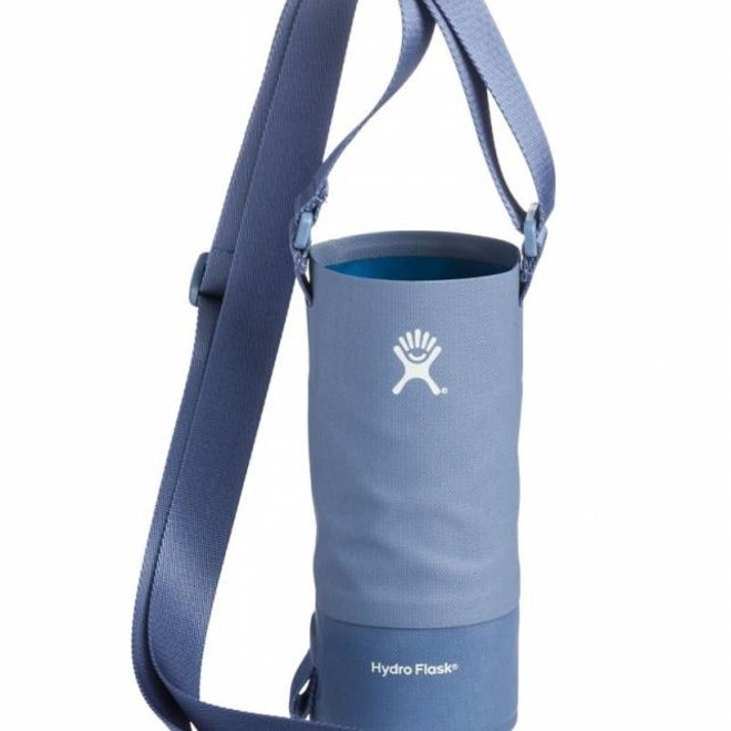 Tag Along Bottle Sling Small