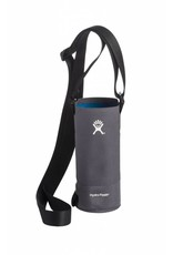 Hydro Flask Tag Along Bottle Sling Small