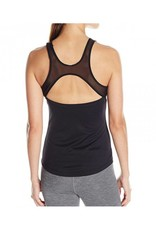 Asics Asics Women's Open Back Tank
