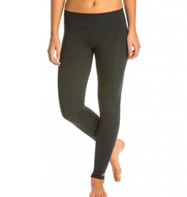 Asics Asics PR Tight Women's