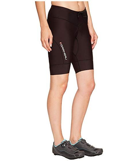 Louis Garneau Tri Power Lazer Short