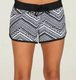 Zoot Zoot Womens 101 3-inch Short