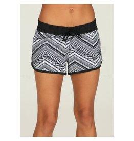 Zoot Womens 101 3-inch Short