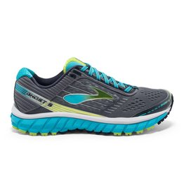 Brooks Brooks Ghost 9 Women's