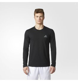 Adidas Ultimate Long Sleeve Men's