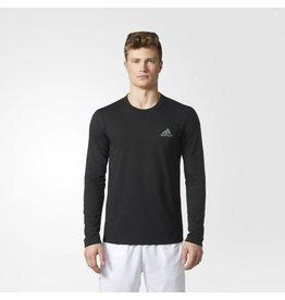 Adidas Ultimate Long Sleeve Men's