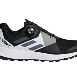 Adidas Terrex Two Boa Men's