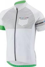 Louis Garneau Equipe PS Cycling Jersey