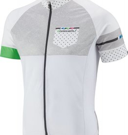 Louis Garneau Equipe PS Cycling Jersey