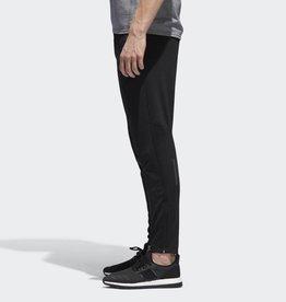 Adidas Response Long Tight Men's