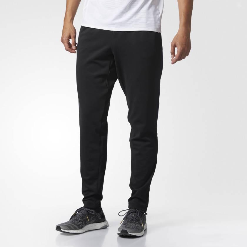 Adidas Response Track Pant