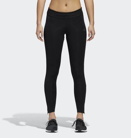 Adidas Response Long Tight Women's