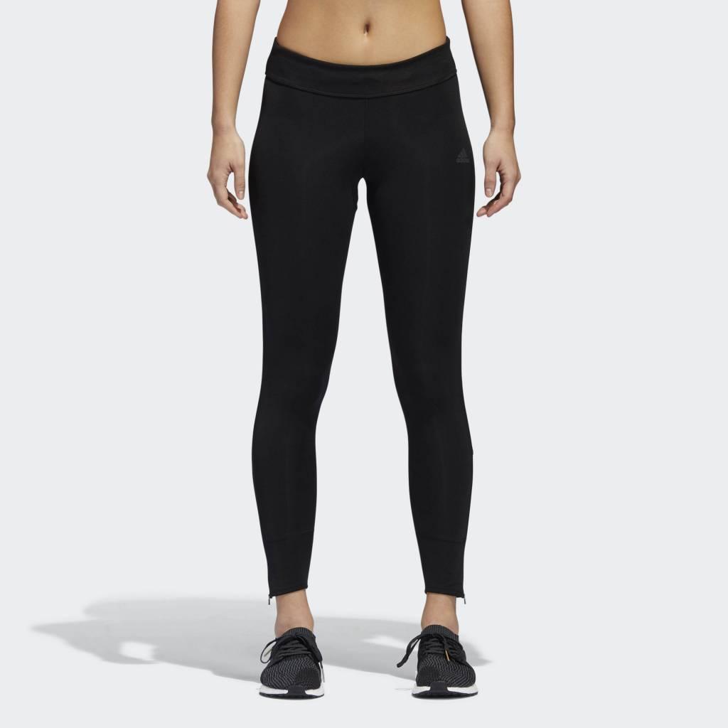 Adidas Response Long Tight Women's