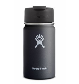 Hydro Flask Hydro Flask 12 oz Wide Mouth w/Flip Lid