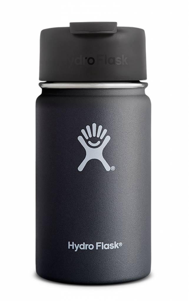 Hydro Flask Hydro Flask 12 oz Wide Mouth w/Flip Lid