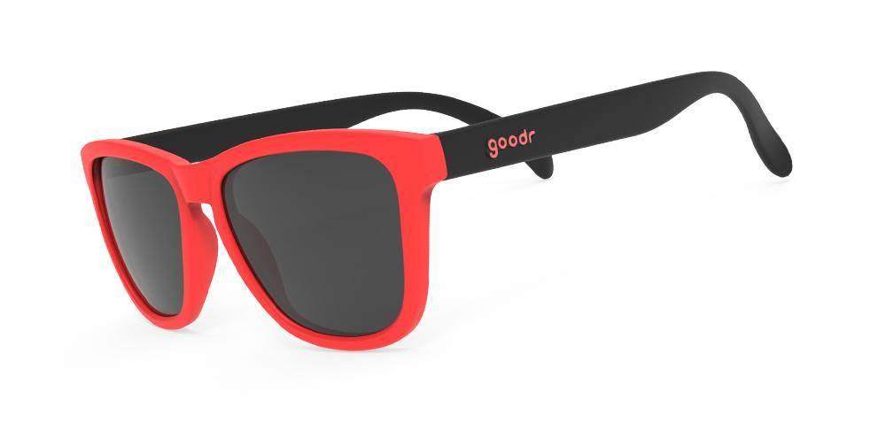 Goodr Goodr Beast OGs