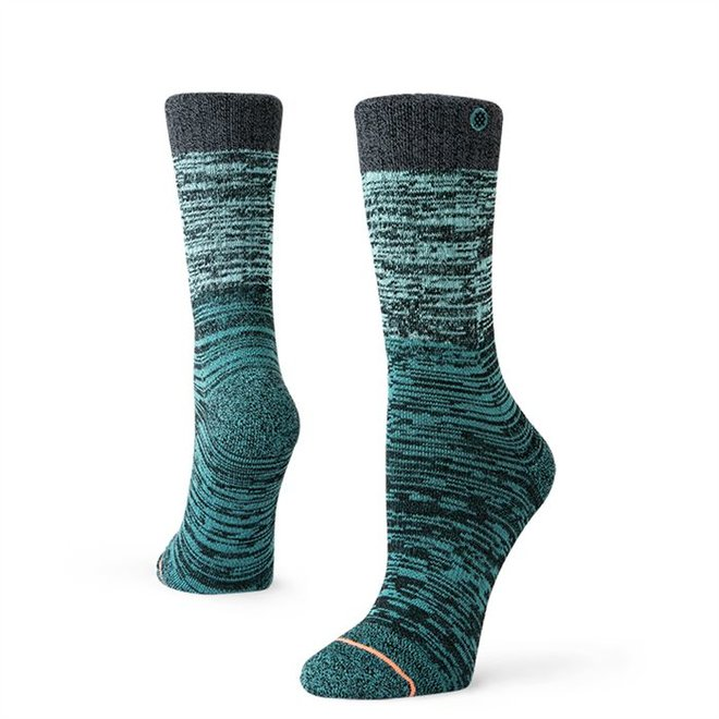Stance Agate Outdoor
