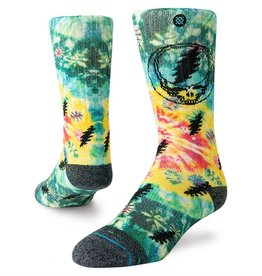 Stance Stance Steal Your Face Outdoor