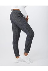 Tentree Bamone Sweatpant Women's