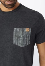 Tentree Tentree Renfrew Pocket Tee