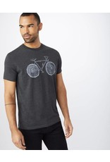 Tentree Tentree Elms Tee Men's