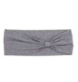 Pistil Pistil Lizzie Headband