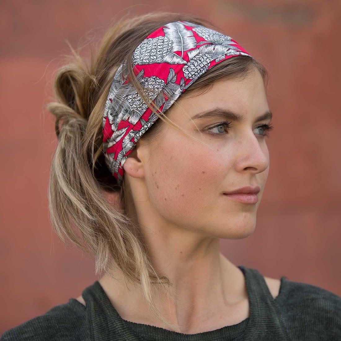 Pistil Pistil Hilo Headband