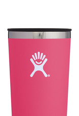 Hydro Flask Hydro Flask 22oz Tumbler NEW COLORS