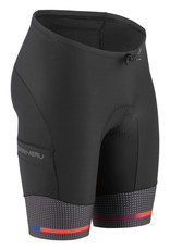 Louis Garneau Pro 9.25 Carbon Triathlon Short