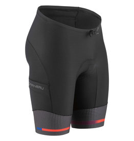 Louis Garneau Pro 9.25 Carbon Triathlon Short