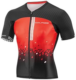 Louis Garneau Tri Course M-2 Triathlon Jersey