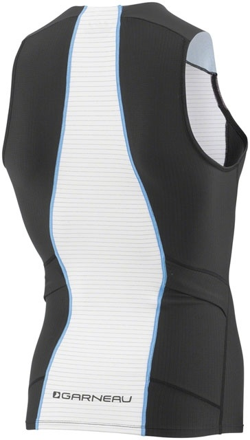 Louis Garneau Pro Carbon Tri Top