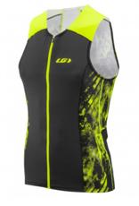 Louis Garneau Pro Carbon Comfort Tri Top