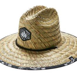 Hemlock Hats Hemlock Hat Bandit
