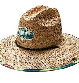Hemlock Hats Hemlock Hat Big Hoss