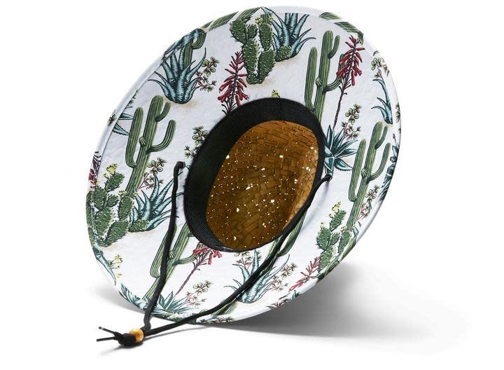 Hemlock Hats Hemlock Hat Gibson