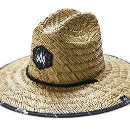 Hemlock Hats Hemlock Hat Imperial