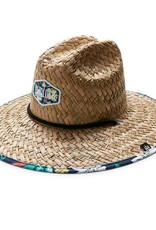 Hemlock Hats Hemlock Hat YOUTH Mahalo