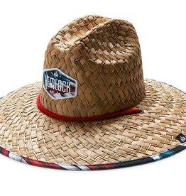 Hemlock Hats Hemlock Hat Maverick