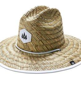 "Hemlock Hats Hemlock Hat ""The Pearl"""