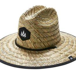 Hemlock Hats Hemlock Hat Midnight